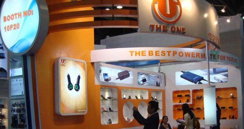 2011yearcfshk exhibition