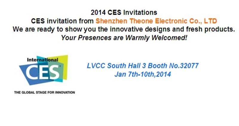 2014 year exhibition