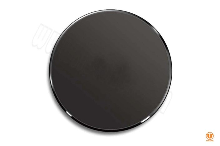 tw01 1 wireless charger