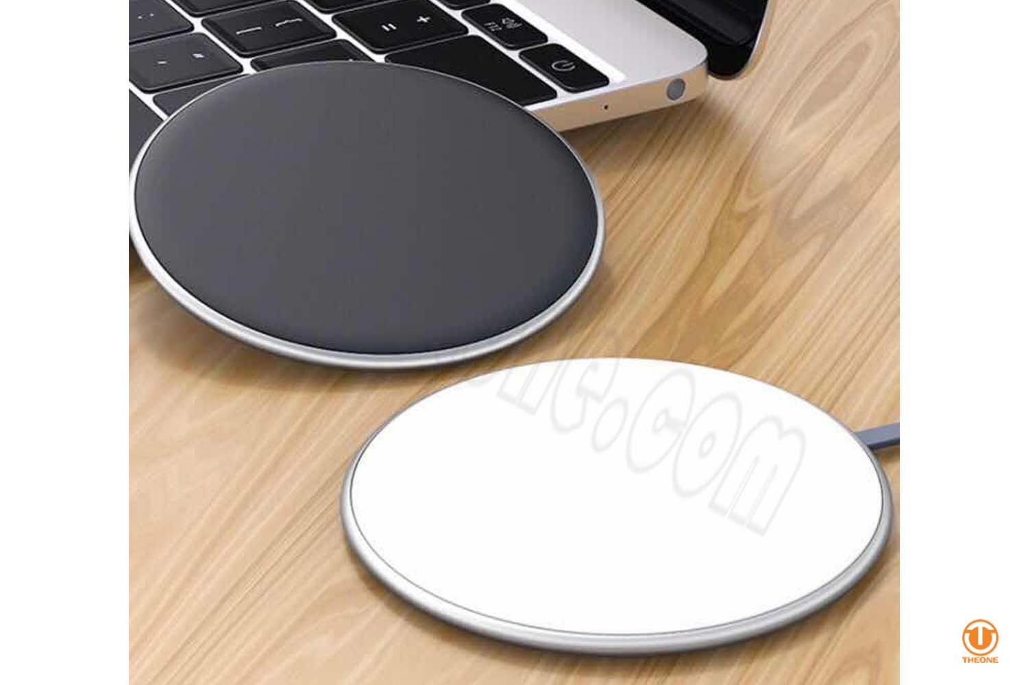 tw01 2 wireless charger