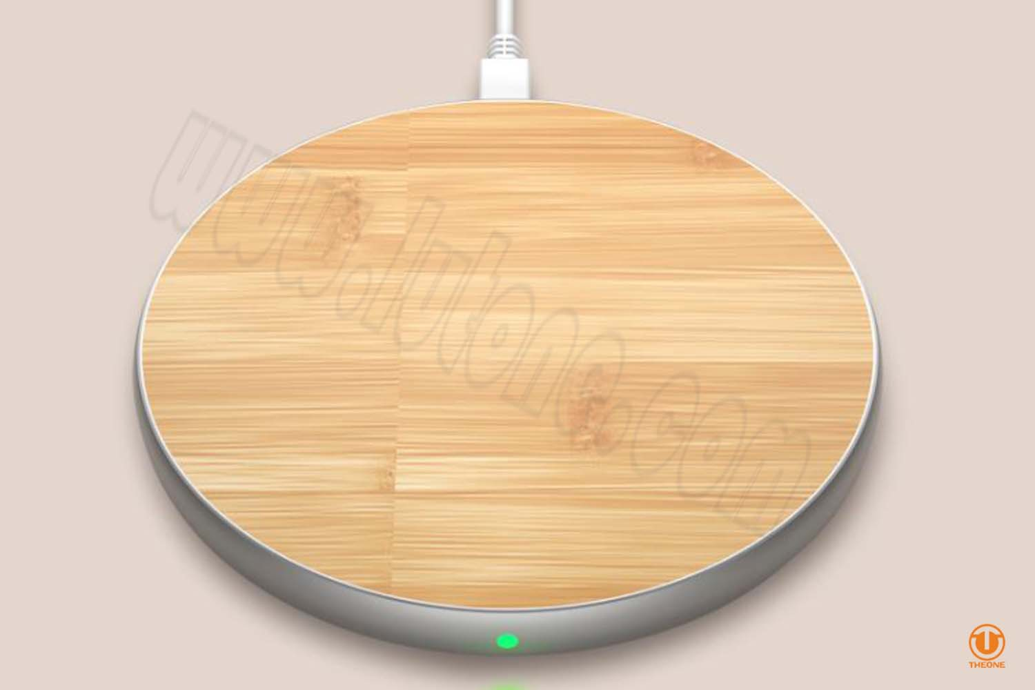 tw02 1 wireless charger