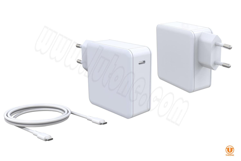 ta07e3-1 typec charger