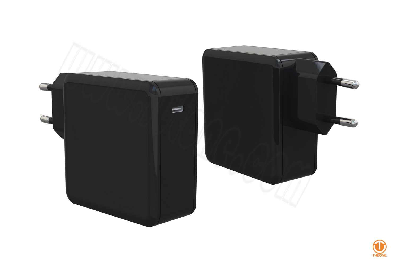 ta07e3-2 typec charger