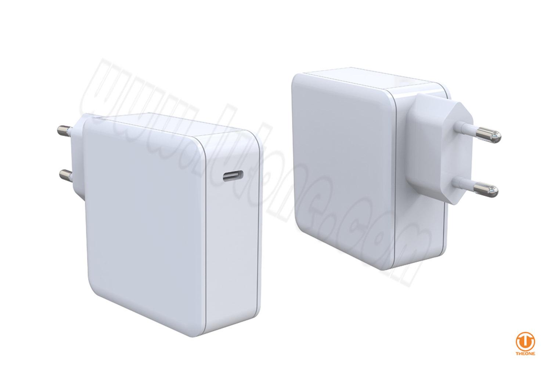 ta07e3-3 typec charger