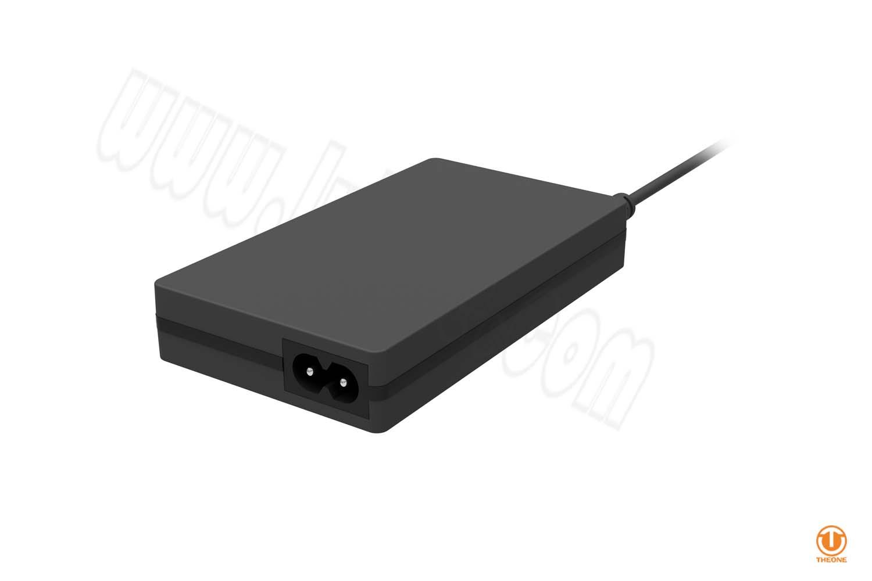 ta09a9-2 universal laptop ac adapter