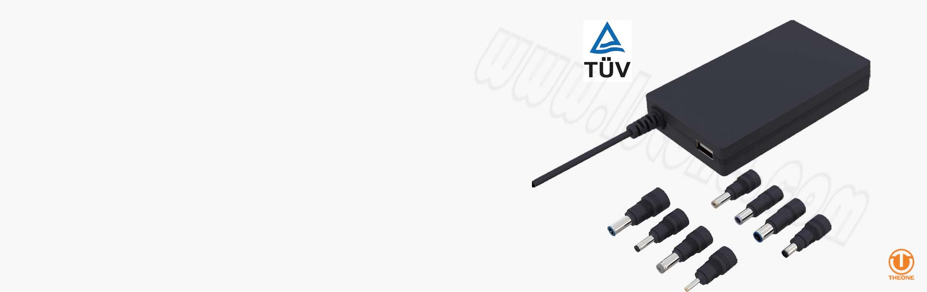 ta09a9-banner universal laptop ac adapter