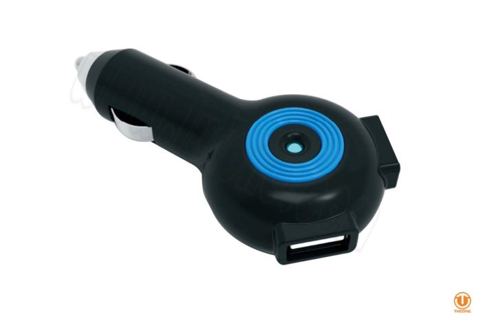 tc01a1-1 dual usb car charger