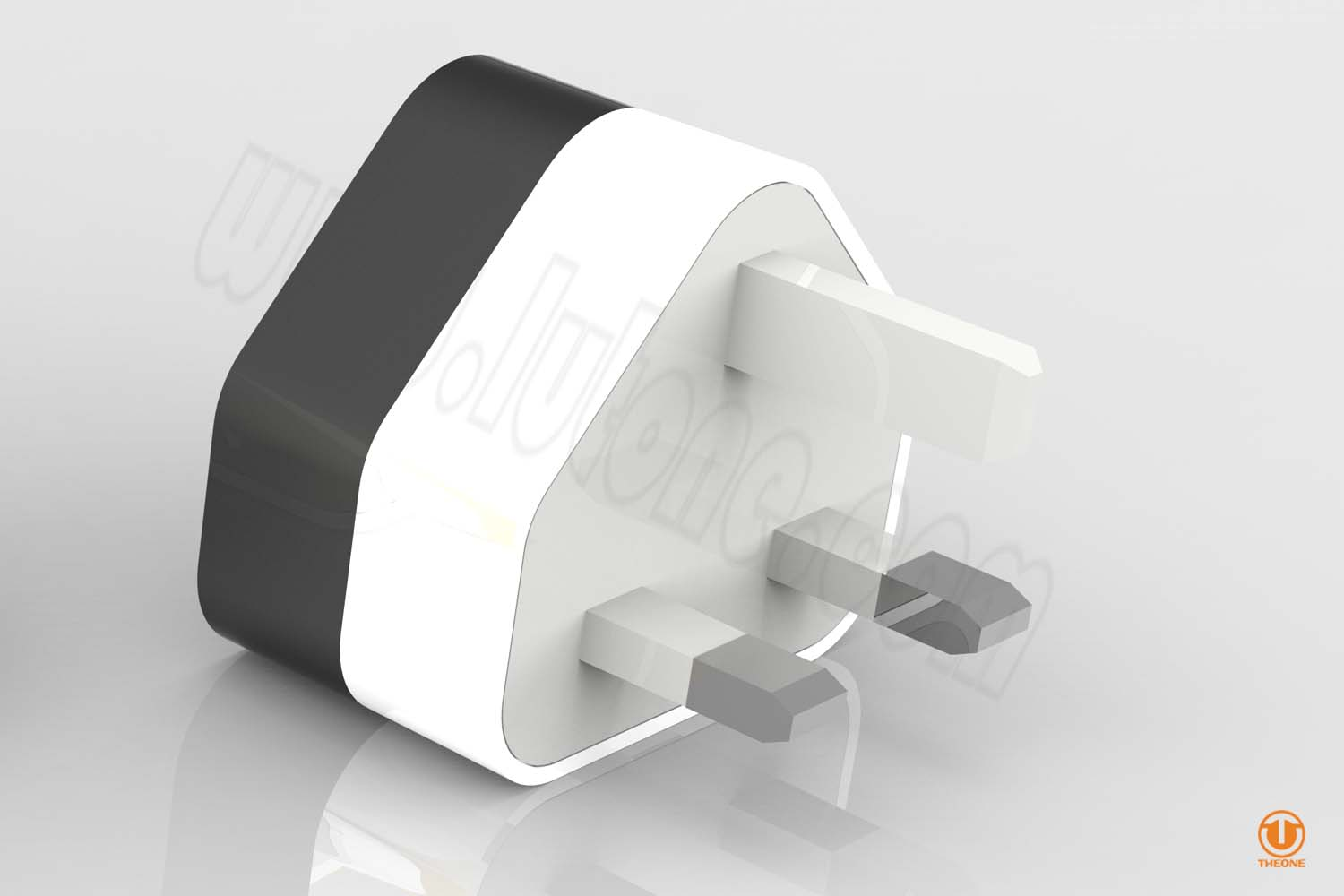 tc01a6-1 wall charger