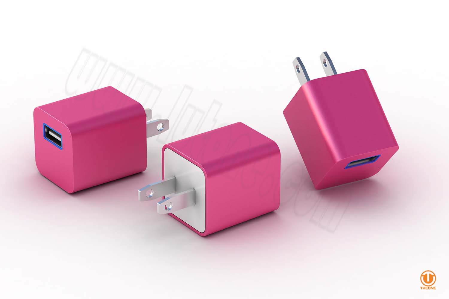 tc01a9-1 usb wall charger