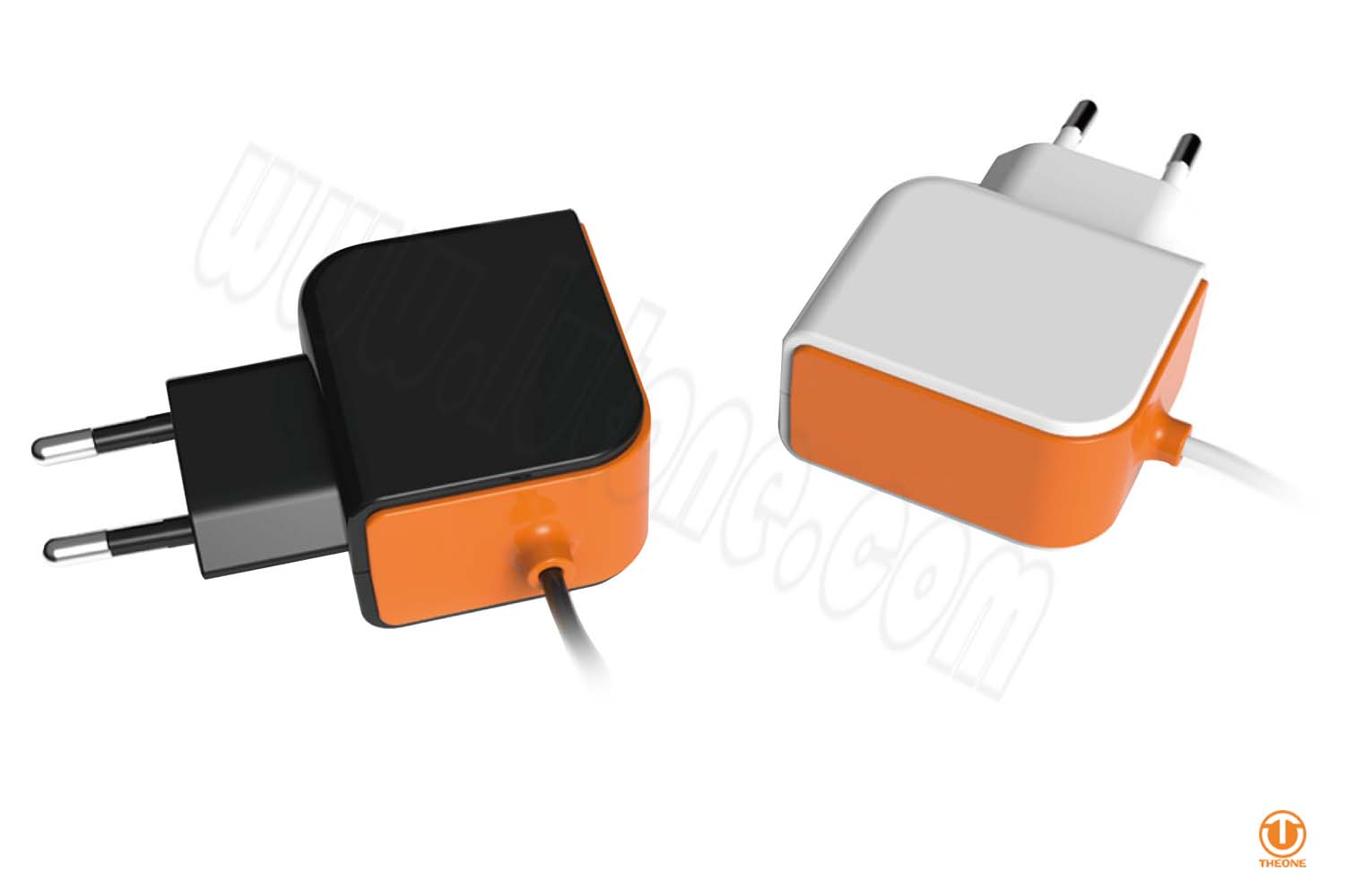 tc02b1-1 wired wall charger