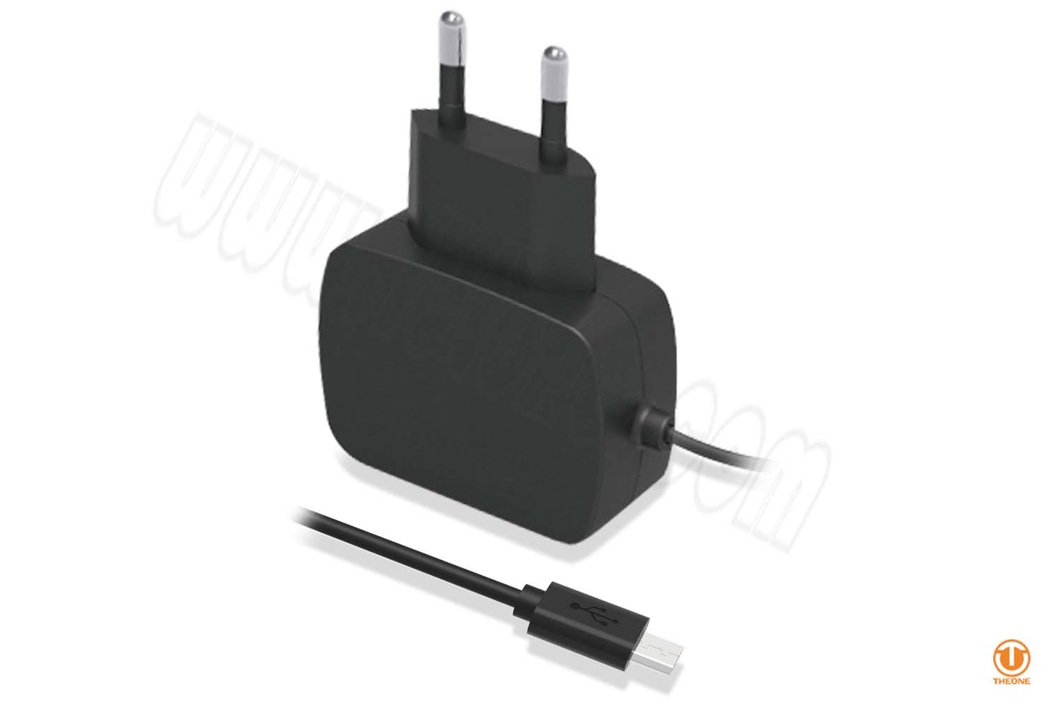 tc02b7-1 wired wall charger