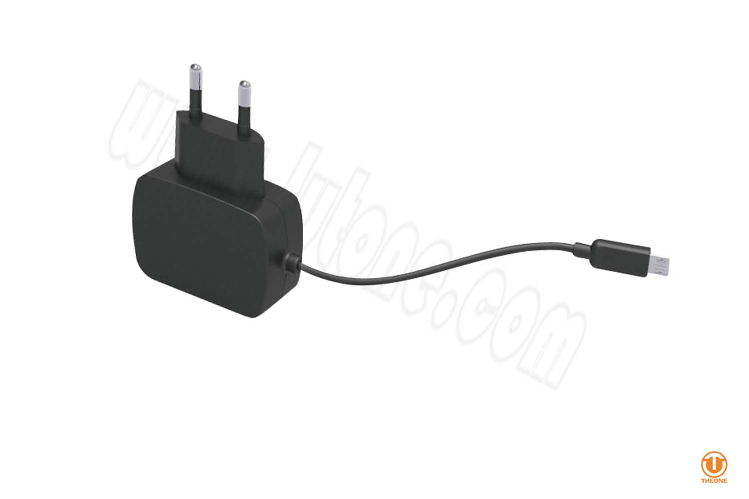 tc02b7-2 wired wall charger