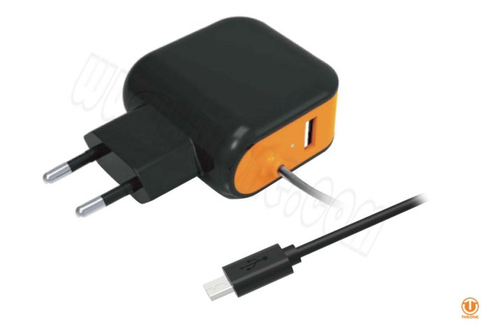tc04b3-1 usb wall charger