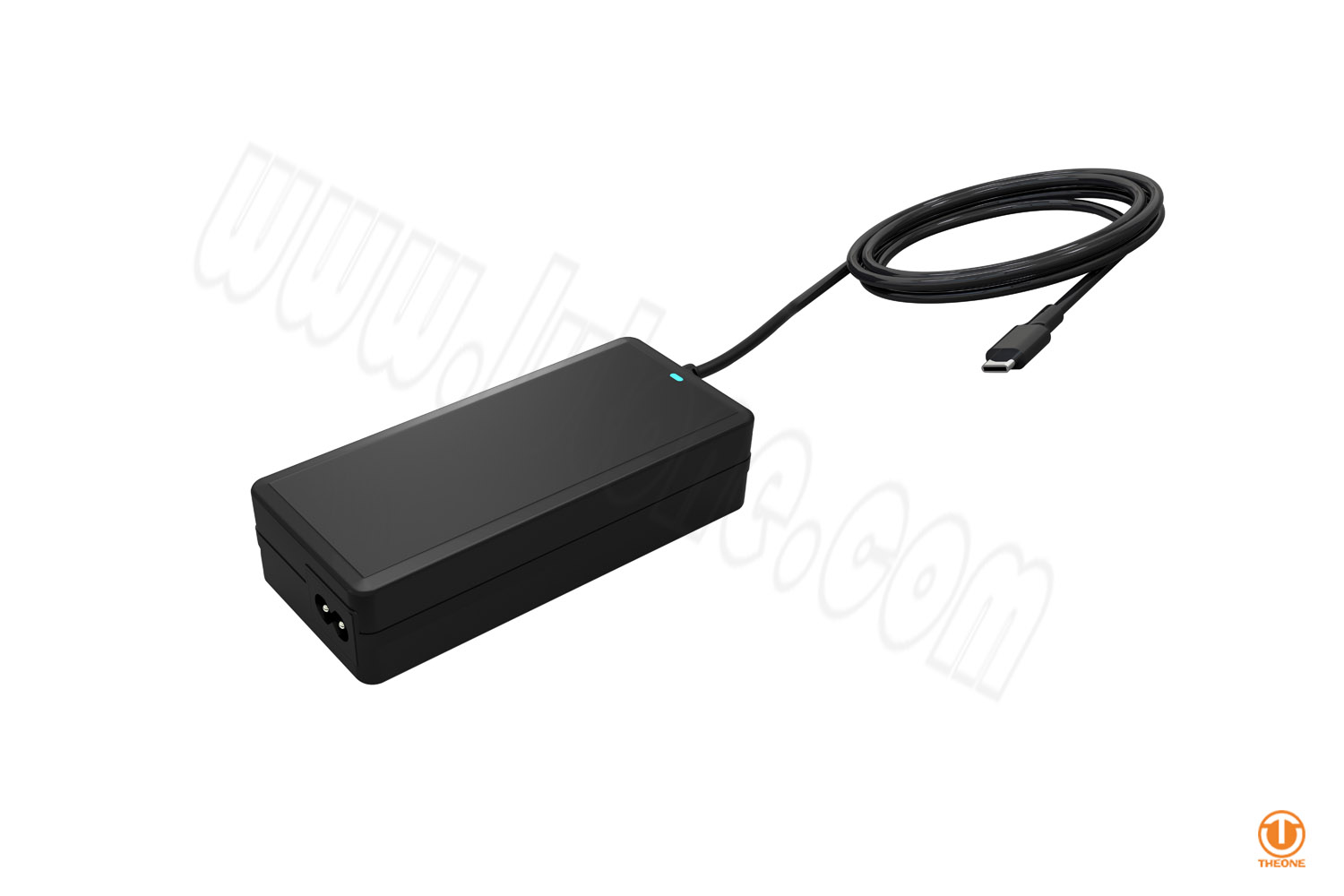 tp06a0-pd-2 usb-c power delivery charger