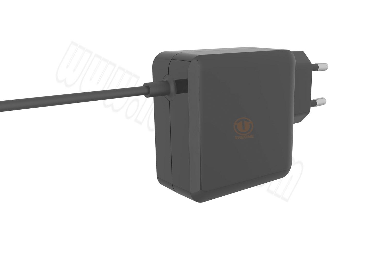 tp181l-2 typec charger