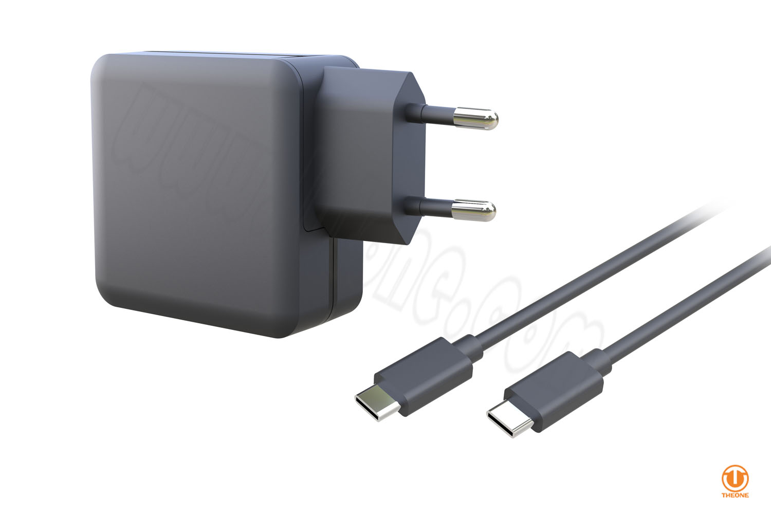 tp301c-3 typec charger