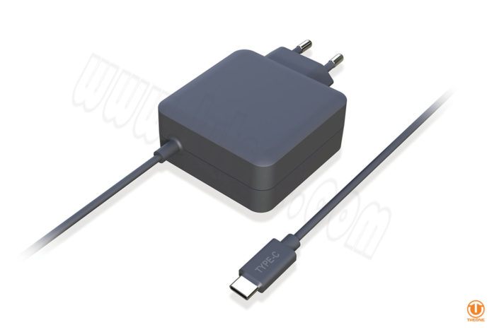 usb pd charger