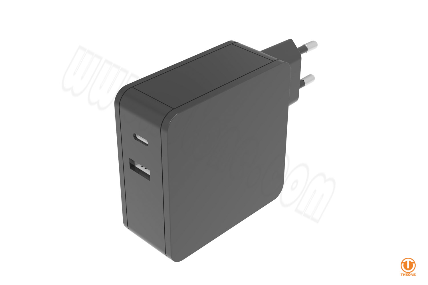 tp601ca-4 typec charger
