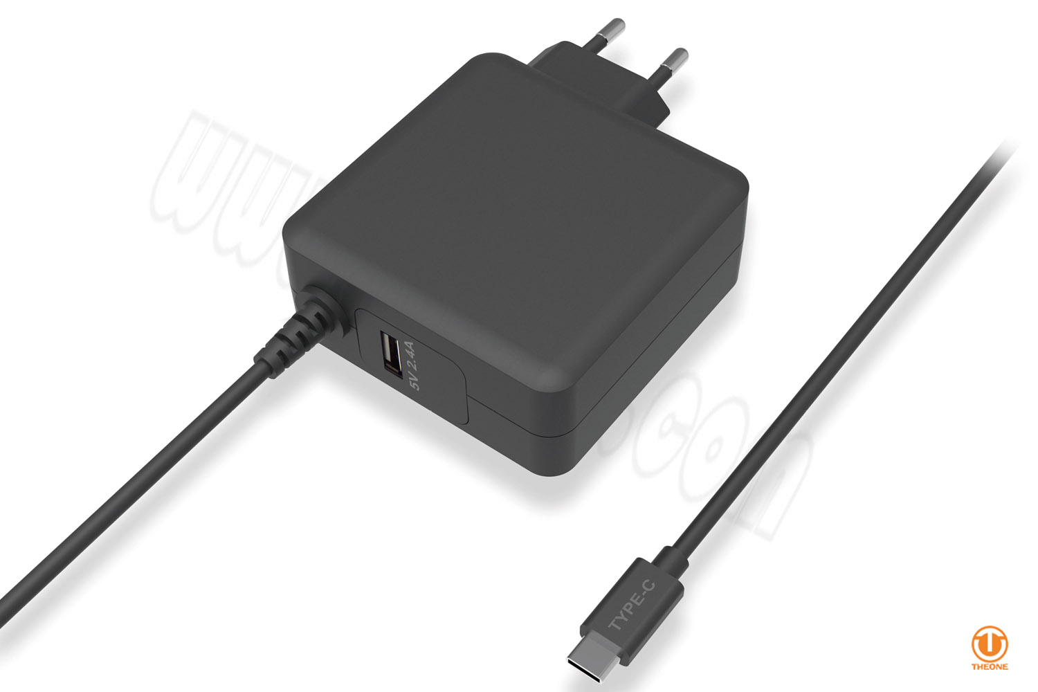 usb-c power delivery