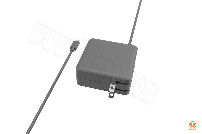 tp602la-2 usb-c power delivery charger