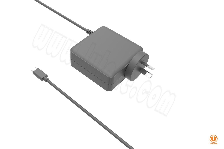 tp602la-3 usb-c power delivery charger