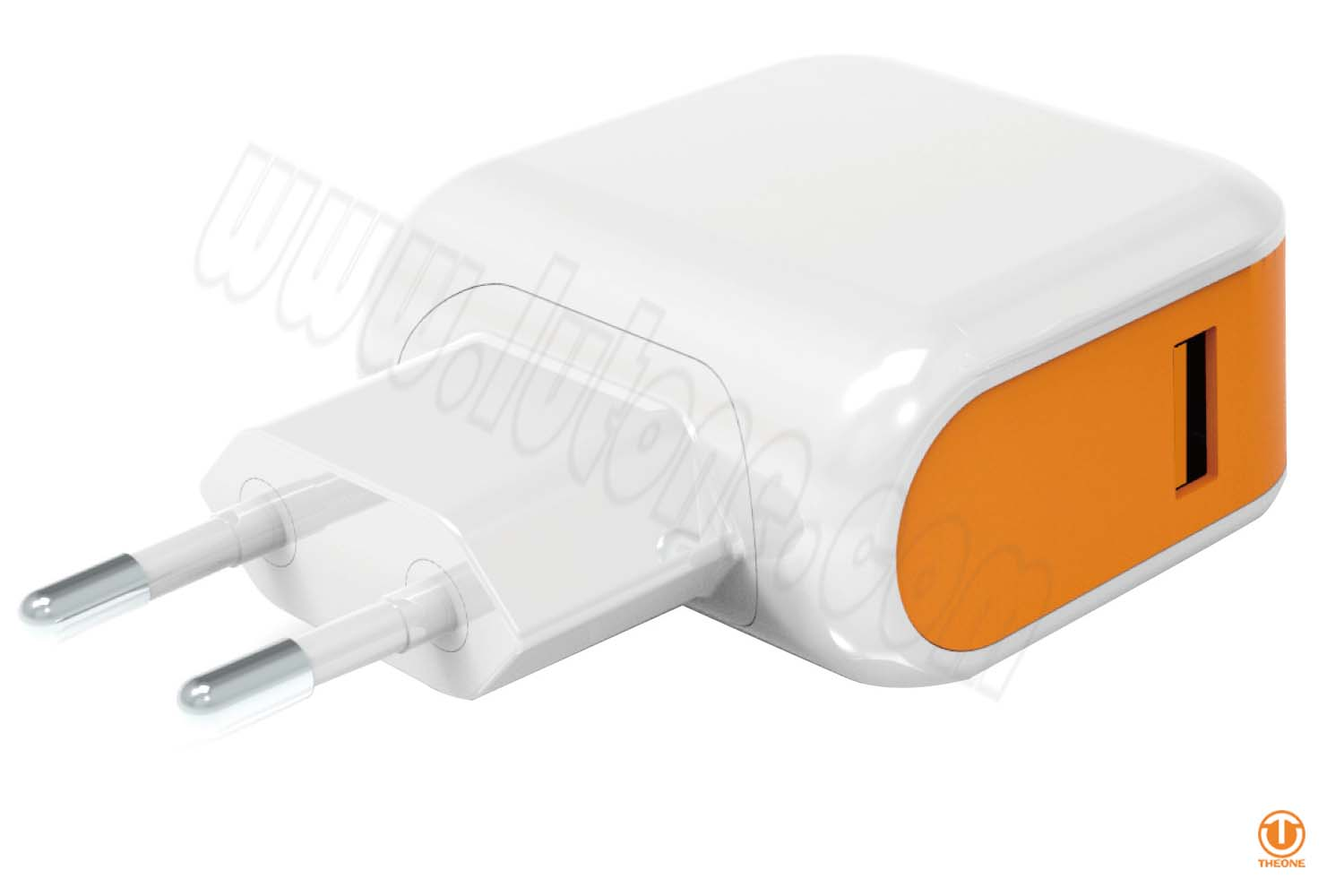 tq06b3-1 quick charger wall charger