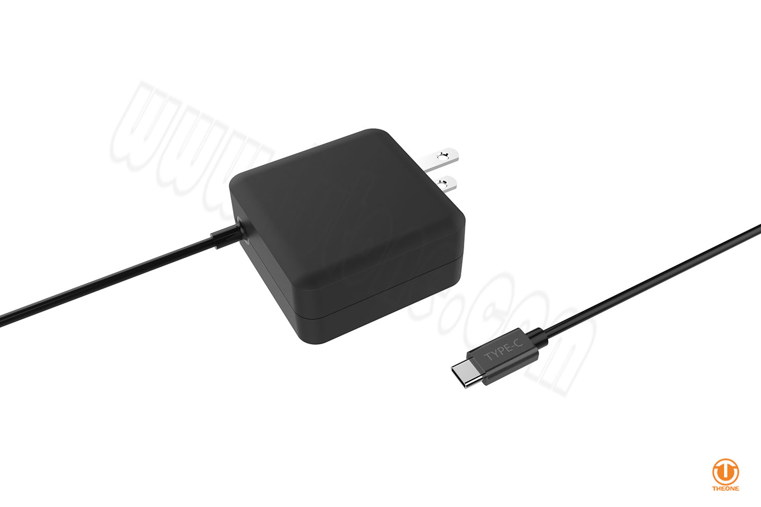 tp181l-5 18w usb-c pd charger