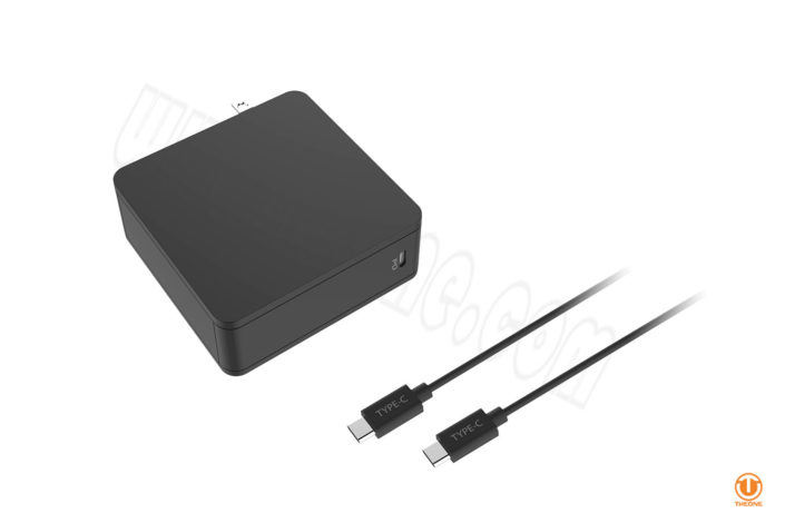 usb-c pd power adapter