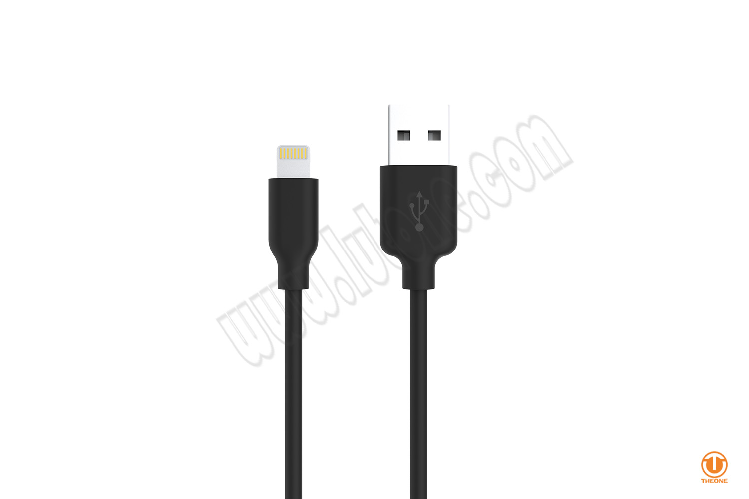 usb-c data cable