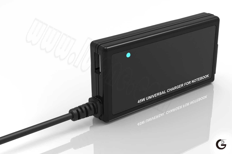 ta04e1-2 universal notbook ac adapter