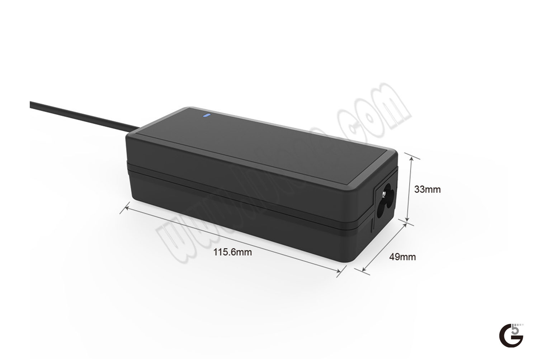 65w universal laptop ac adapter
