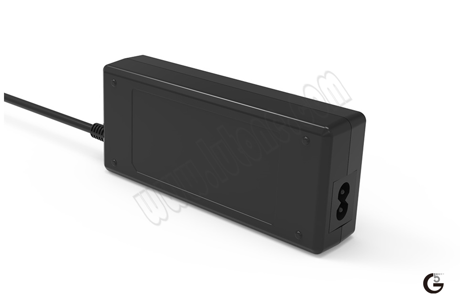 universal laptop ac adapter