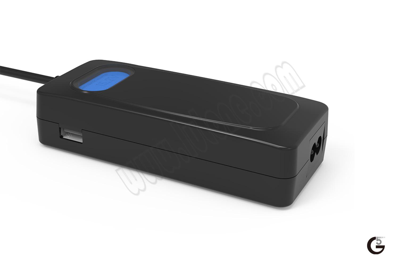 universal laptop ac adapter