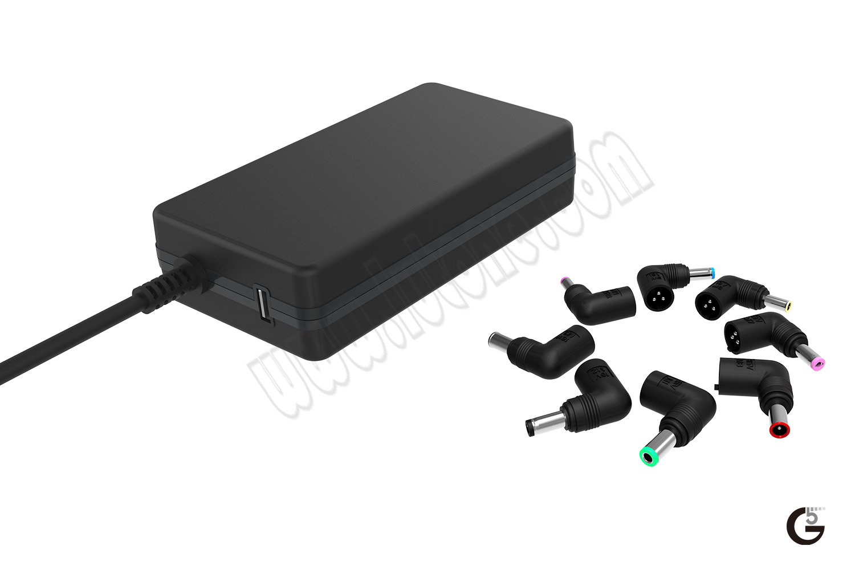 universal gaming power supply